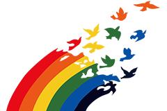 医療生協やまがた虹の画像
