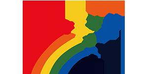 医療生活協同組合  虹の画像